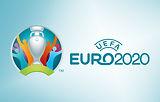 euro-2020-uefa-official-logo-logo-cup-20