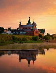 Никольский монастырь Старая Ладога.jpg