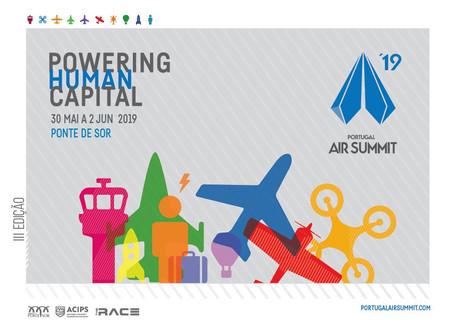 4.0 in Aeronautic - Social Revolution