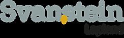 Logo_Lapland_RGB.png