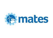 Mates-Master-Logo_COL.jpg