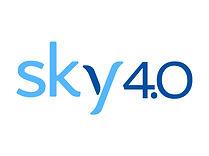 SKY4.0(website-img).jpg