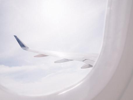 PARE Article - AIRCRAFT MARKETS