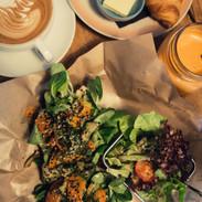 Café Friedrichs