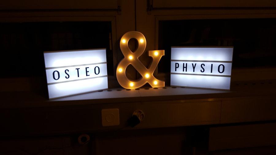 osteo et physio.jpeg