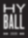 HYBALL_20_BLACK@3x.png