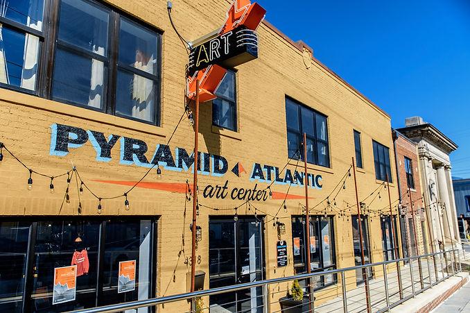 Pyramid Atlantic Exterior - Day.jpg