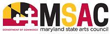 MSAC_logo-2020.jpg