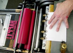 Letterpress.Pink.jpg