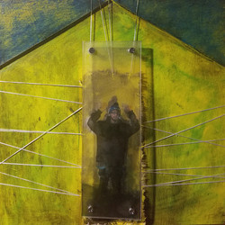 Greenhouse Effects 2-Edwin