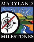MD-Milestones_logo-web.jpg