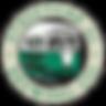 Streetcar 82 logo 1.png