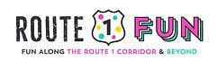 ROF----primary-logo-w-tagline_pink-CROP.