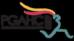 Black-PGAHC-Logo.png