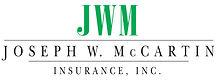 McCartin_Logo_RGB_HiRes.jpg