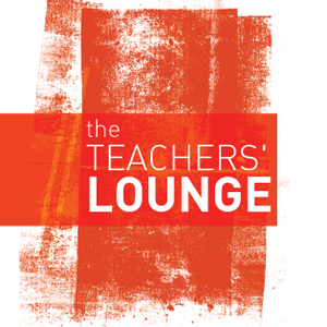 The Teachers' Lounge