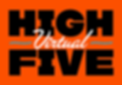 High (Virtual) Five! Members Print Exchange and Sale