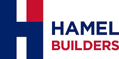 2017 Hamel Builders - Horizontal.jpg