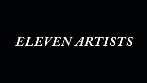 Eleven Artists