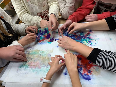 YouthEd_hands making paper.jpg