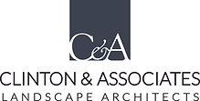 Clinto & Associates Landscape Architects