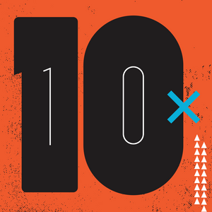 December Newsletter: 10x10 Exhibition Opens, Upcoming Workshops, Artist Opportunities, and More!