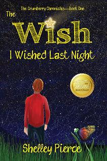 Wish_Cover[5957].jpg