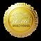 Selahs_Seal_WINNER_2019.png