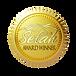 Selahs_Seal_WINNER_2020..png