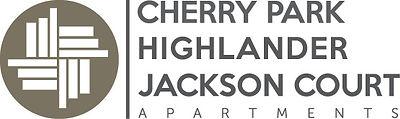 HL.CP.JC_logo.jpg