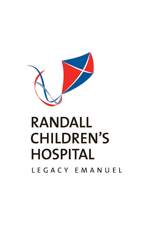 Randall Children's Hospital Oncology Department