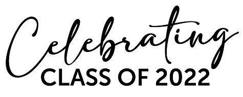 Celebrating Class Of 2022.jpg