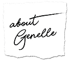 About.Genelle.png
