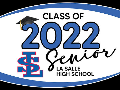 2022_LaSalle.YardSigns.jpg