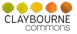 ClaybourneCommons_logo.jpg