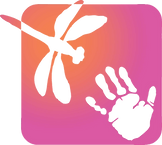 HHH logo_transparent.png
