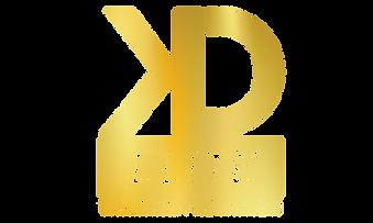 KDElite_logo.final.gold.png