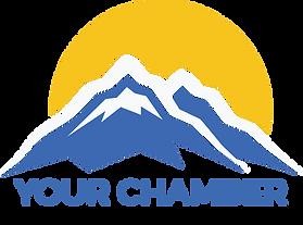 NorthClackamasChamber.final.logo.png