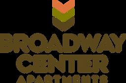 BroadwayCenter_logo.final.png