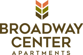 BroadwayCenter_logo.final.png