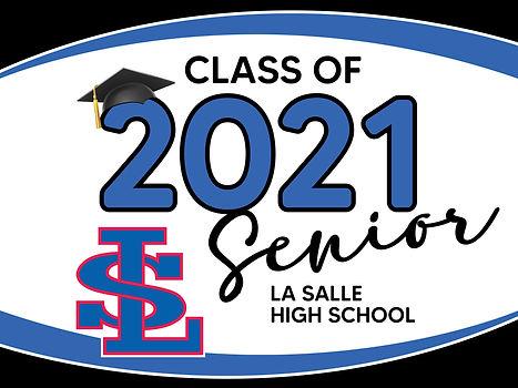 2021YardSign.La Salle3.jpg