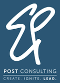 PostConsulting_logo.png