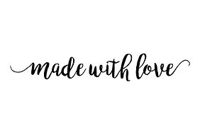 Made.With.Love.jpg