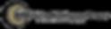 WFG_Logo_05_17_17.png