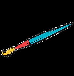 CeramiCafe_logo.png