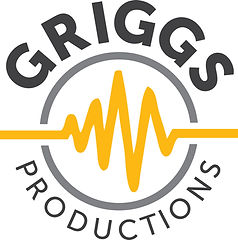 Griggs_logo.final.yellow.jpg