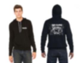 WWSD.hoodie.mockup.jpg
