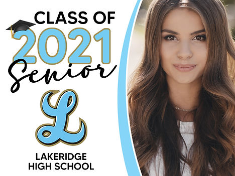 2021 Yard Sign mock up_lakeridge.jpg