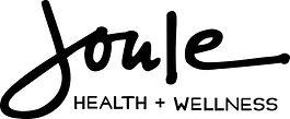 JouleHealth+Wellness.jpg