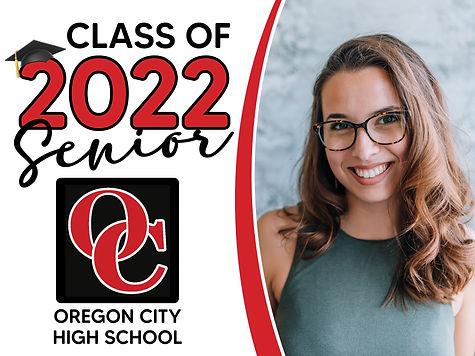 2022_OregonCity.YardSigns2.jpg